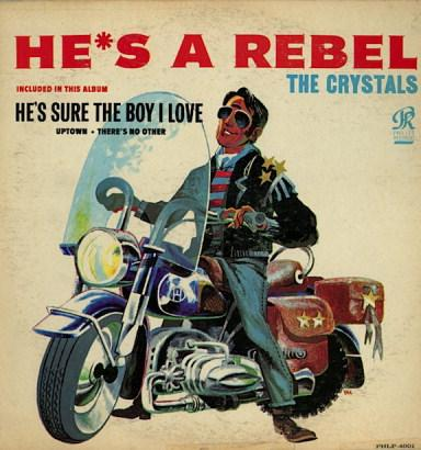 The Crystals-Hes A Rebel03.jpg